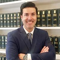 Aitor Martín Ferreira