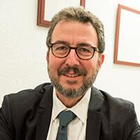 Albert Niubò Guiu