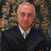 Alberto J. González Atanes