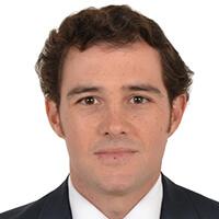 Alberto Rodríguez Gil