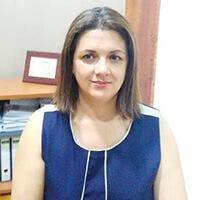 Alejandra Miguel Esteban