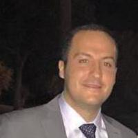 Alejandro Correa Cayuela