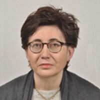Alicia García Burgueño