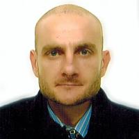Álvaro Aguarón Ruiz