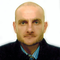 Álvaro Aguarón
