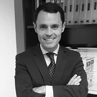 Álvaro Baltuille Pérez