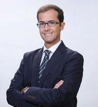 Álvaro Chacón Cartaya