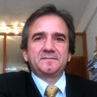 Álvaro Martínez-Esparza