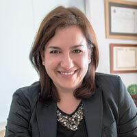 Ana García San Miguel