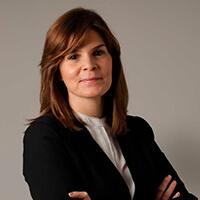 Ana Gómez Sánchez