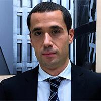Andreu Pla Calvet