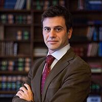Ángel Iglesias Molero
