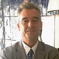 Ángel Pérez Sanz