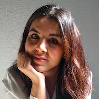Anira Zalaya