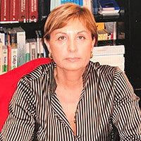 Antonia María Viñas Molina