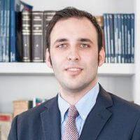 Antonio Berdugo Manzano