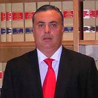 Antonio Crespi Serra