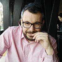 Antonio Faixó Martínez