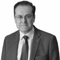 Antonio Jesús Almarza