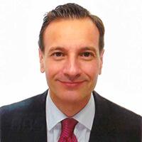Antonio José Sánchez-Gadeo Ortega