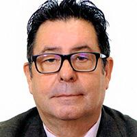 Antonio Pérez Calleja - APC Gestión