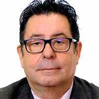Antonio Pérez Calleja