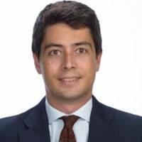 Antonio Subire García