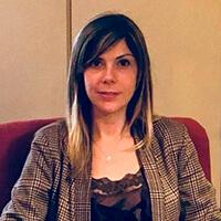 Ariadna Gregori Montero