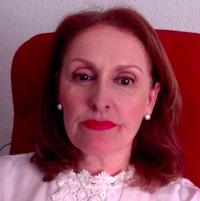Aurelia Sánchez Sierra