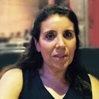 Blanca Coso Juárez