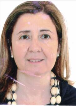 Carla Torres Marco - Carla Torres Marco