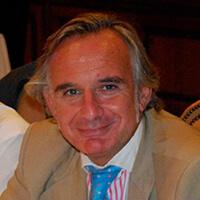 Carlos Antonio Vallejo Reguero