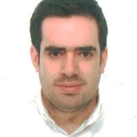 Carlos José Martínez Martínez