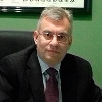 Carlos Martínez Braña