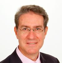 Carlos Munguira