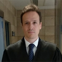 Carlos Pajín