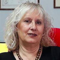 Carmen Barberan Casanova