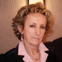 Carmen Merino Merino