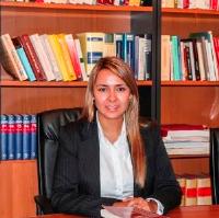 Carolina Trujillo Garzón