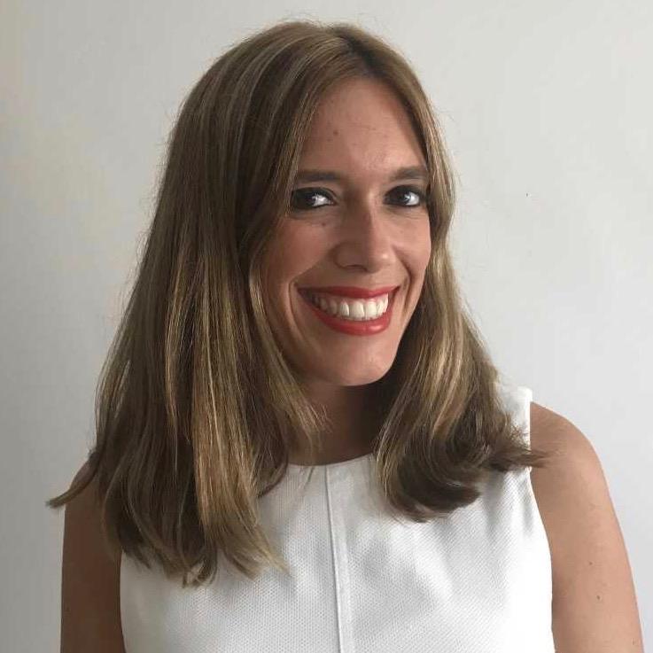 Cristina Gámez Gumersindo
