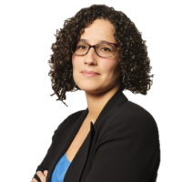 Cristina López Durán