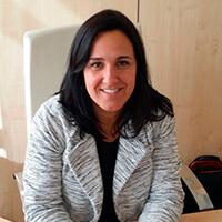 Cristina Martín Sanz