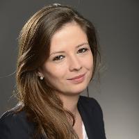 Cristina Ortiz Palma