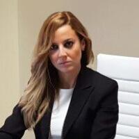 Cristina Santisteban Verastegui - Cristina Santisteban Verastegui