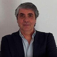 Cristóbal Torres Sánchez