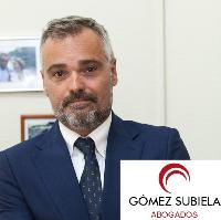 Daniel Marzal Miquel