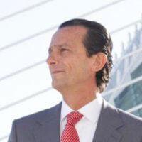 Daniel Moragues Tortosa - Moragues Abogados