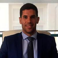 David Blanco García