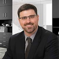 David Macías González - Mild Abogados y Consultores