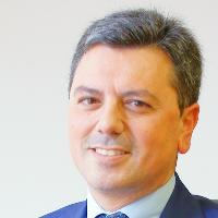 Diego Luis Huerta de Uña